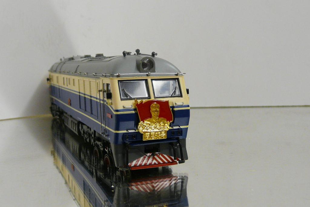 P1200641