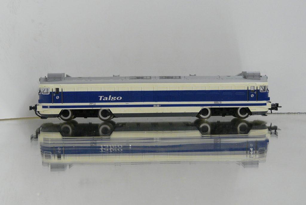P1200642