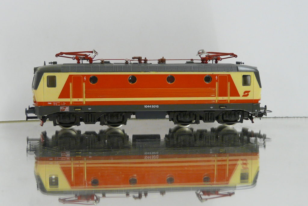 P1200647