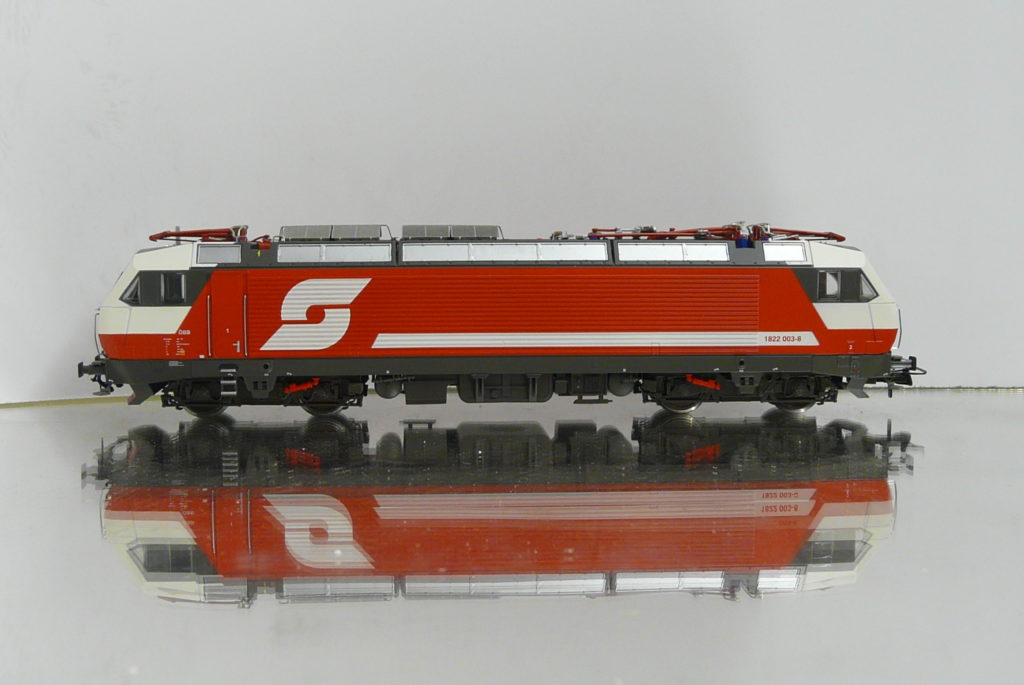 P1200648