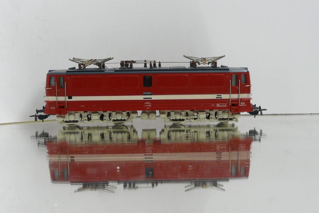 P1200649
