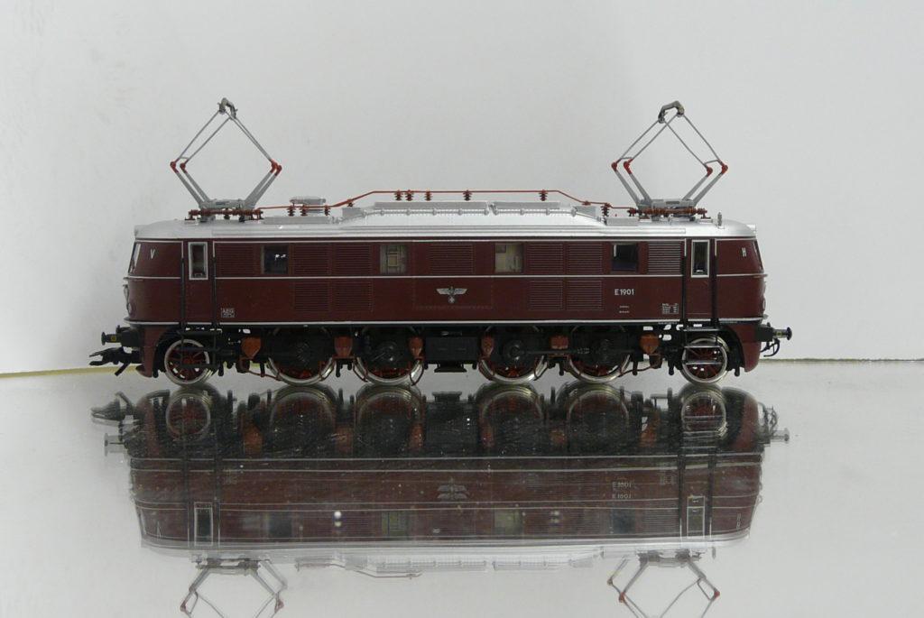 P1200650