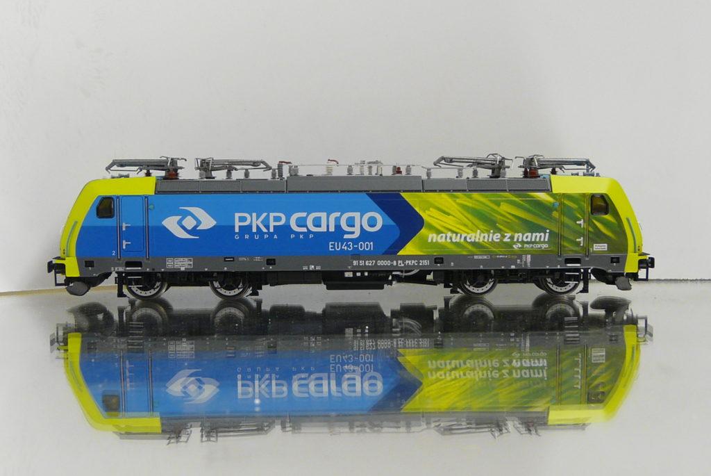 P1200652