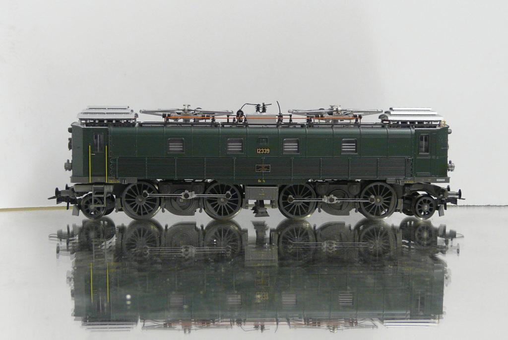 P1200654
