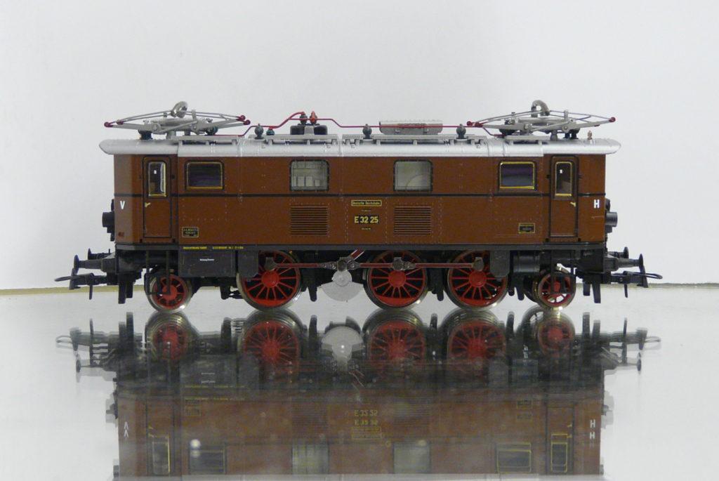 P1200655