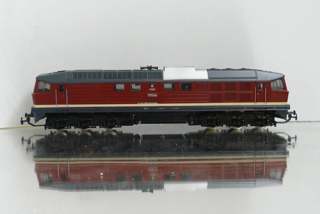 P1200656