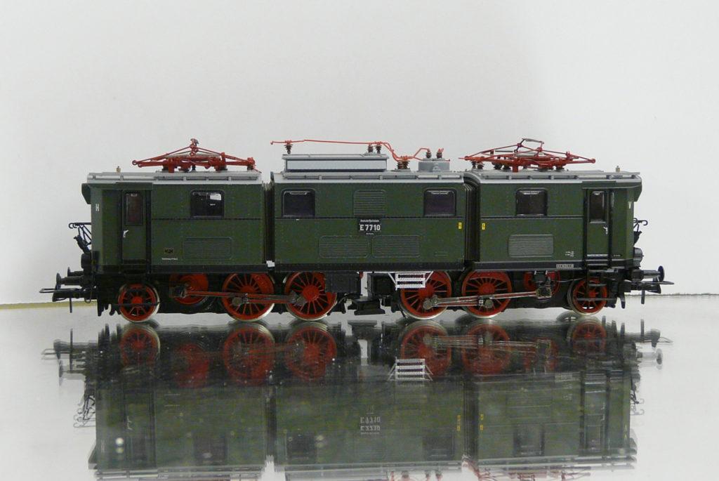 P1200657