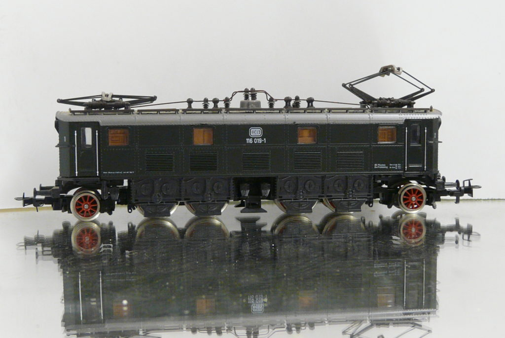P1200658