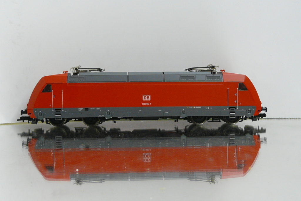 P1200663