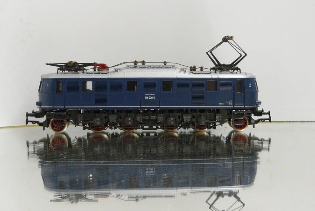 P1200664