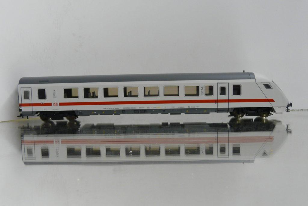 P1200667