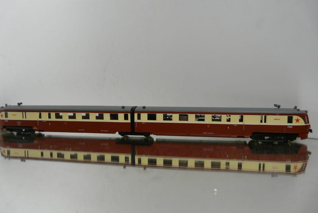 P1200668
