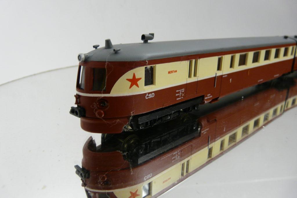 P1200670
