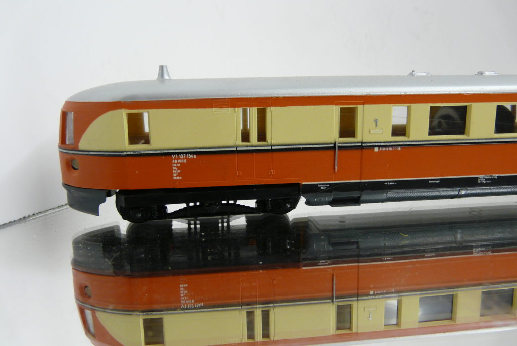 P1200674