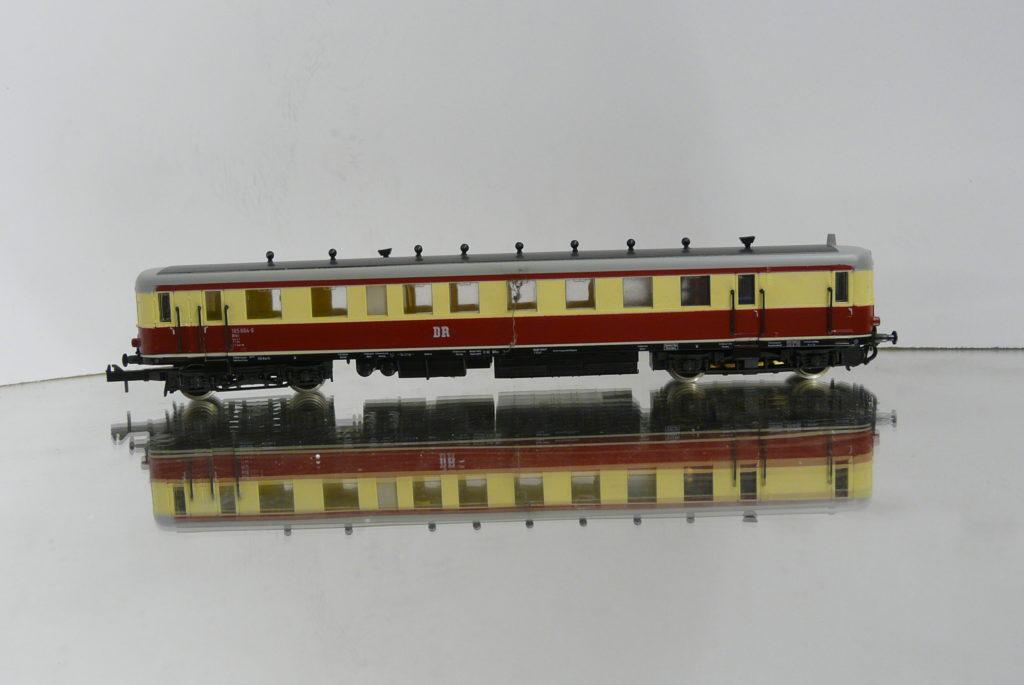 P1200675