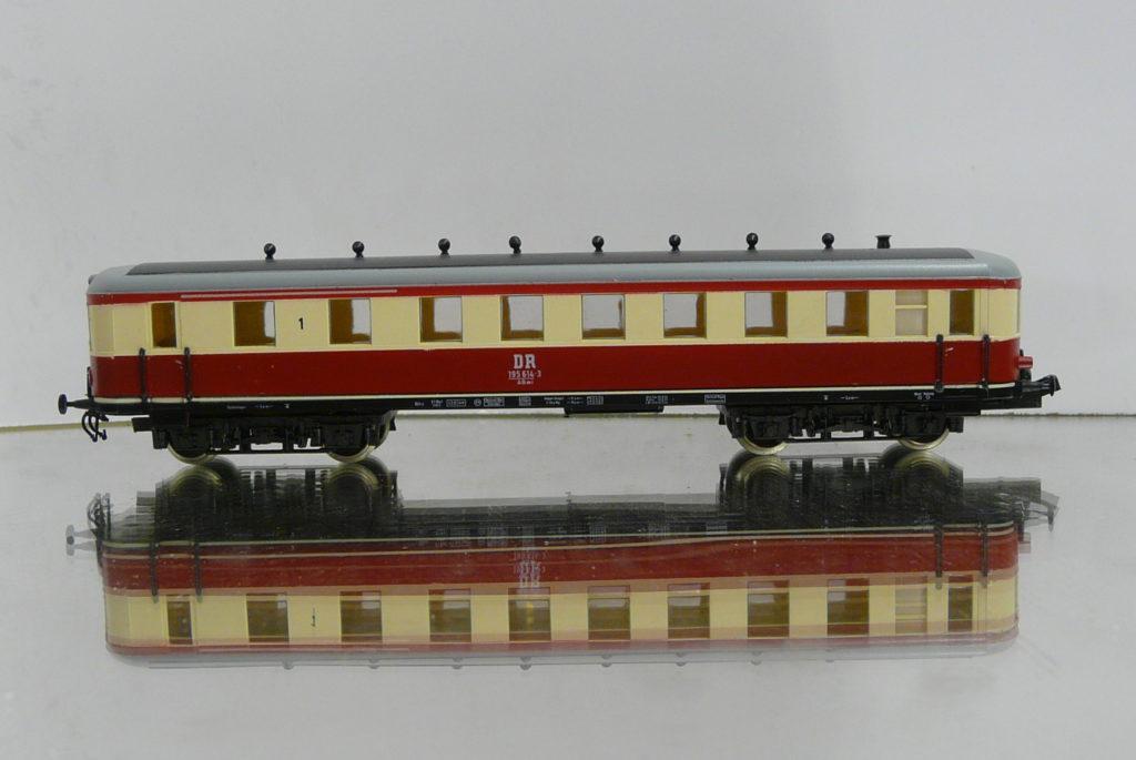 P1200676