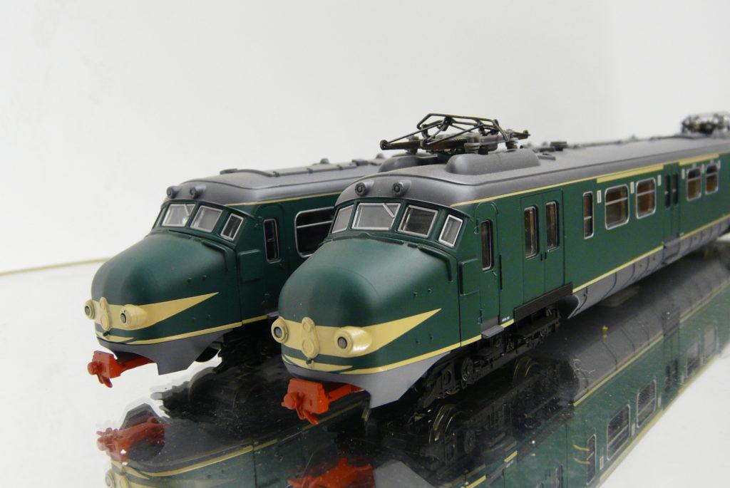 P1200679
