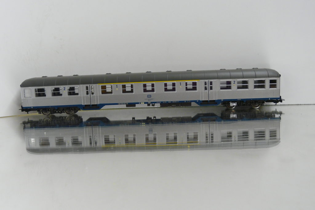 P1200681