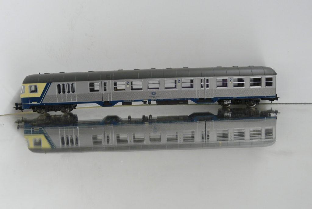 P1200682