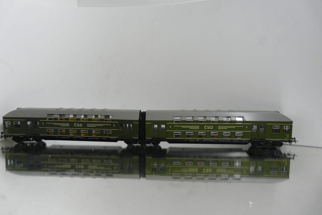 P1200684