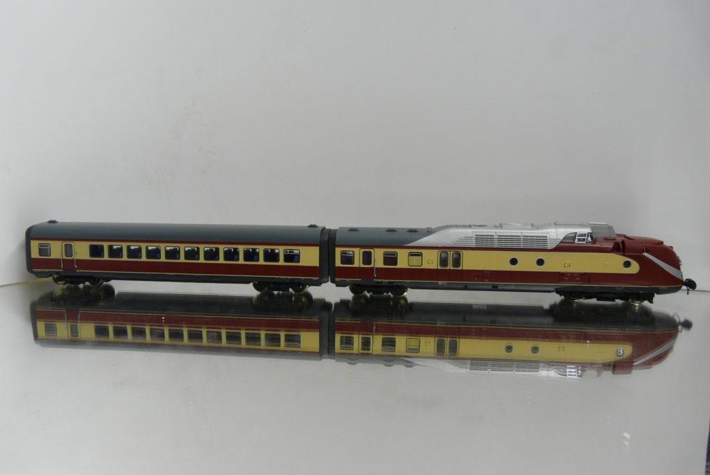 P1200686