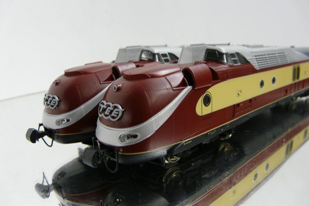 P1200687
