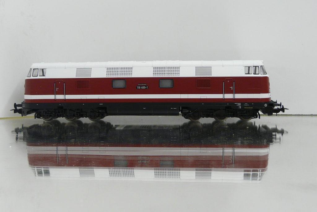 P1200689