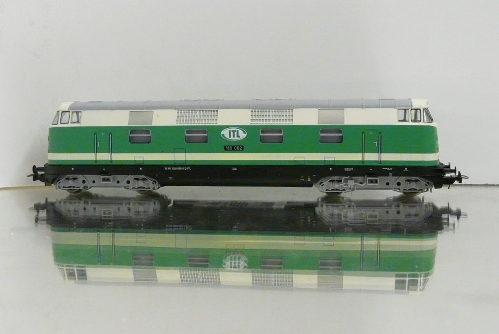 P1200690