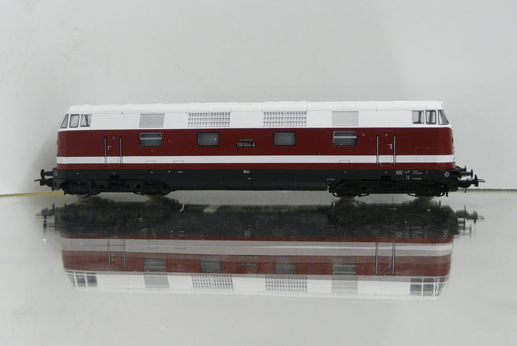 P1200691