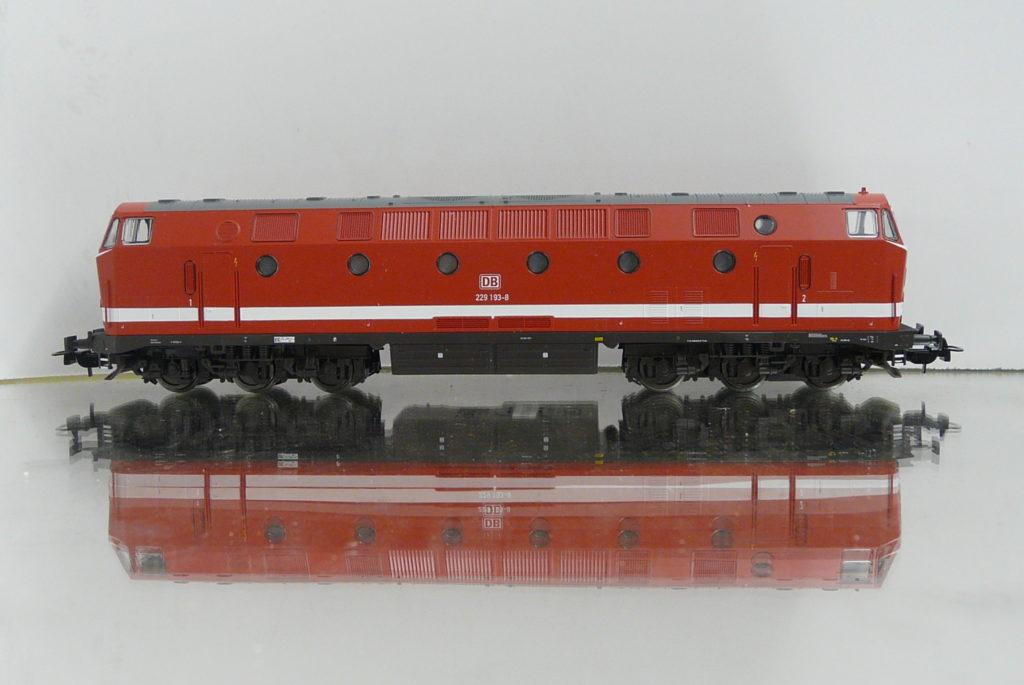 P1200692