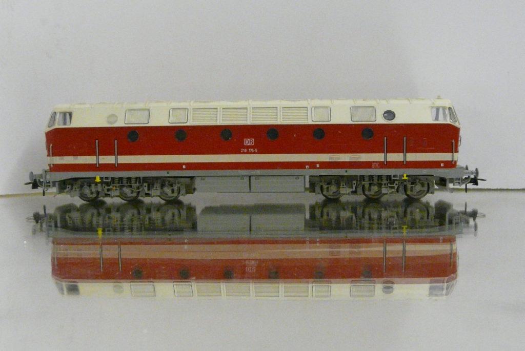 P1200693