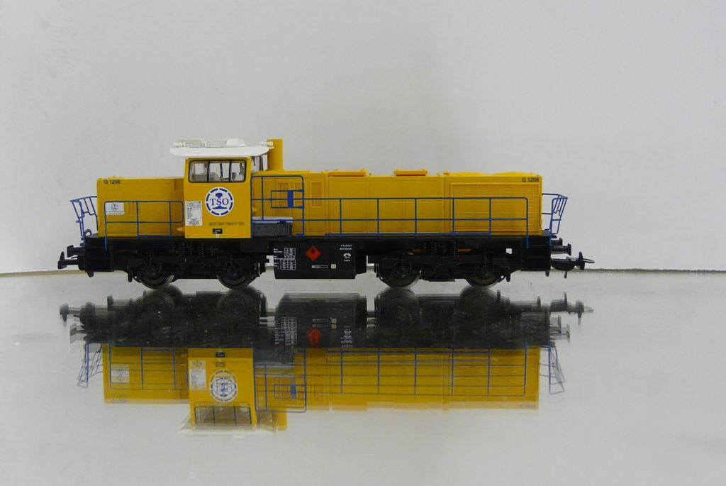 P1200694