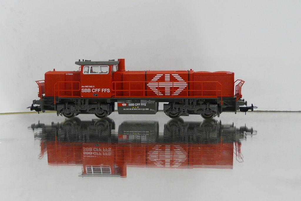P1200695