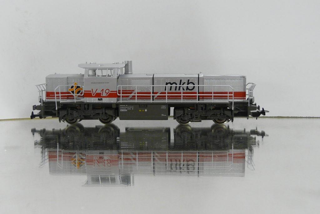 P1200696