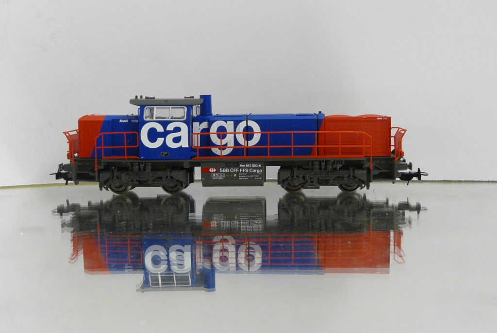 P1200697