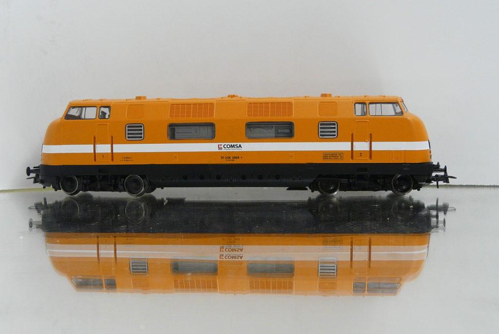 P1200698