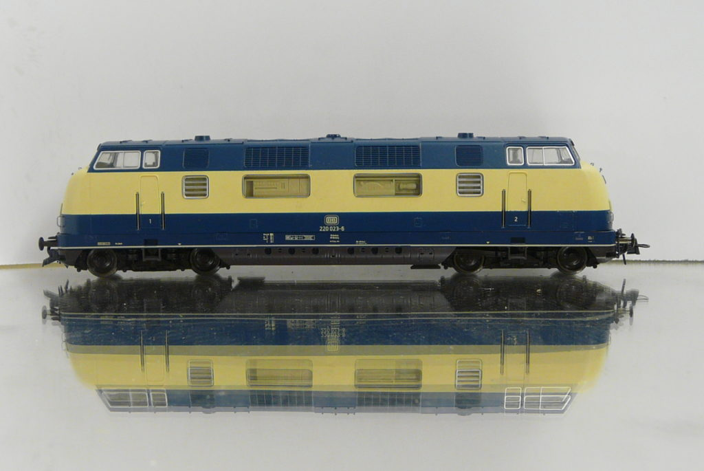 P1200699