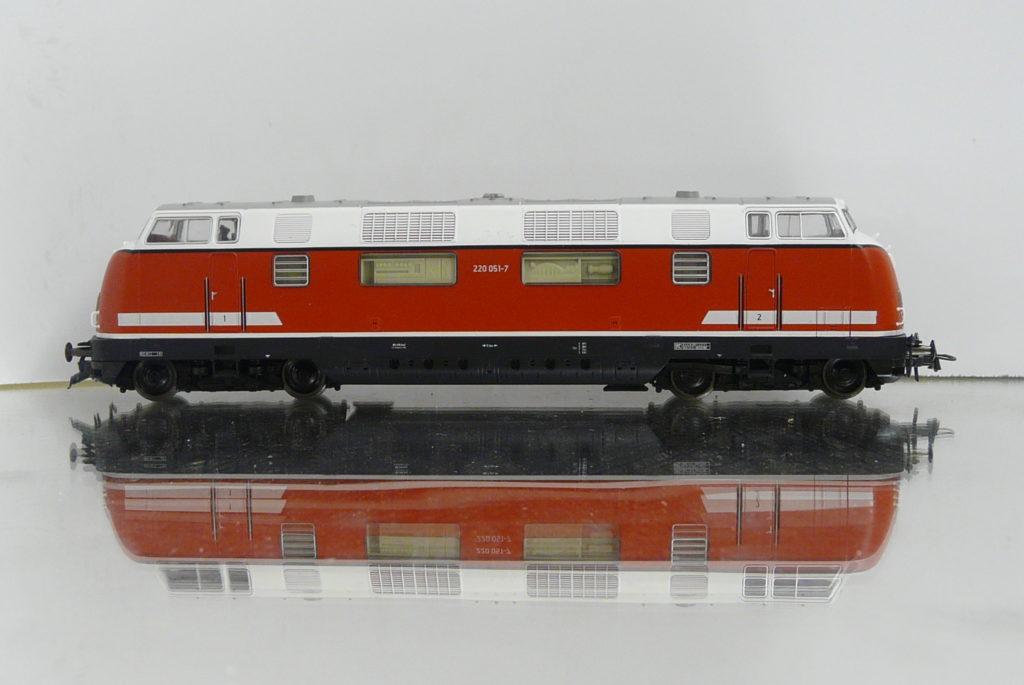 P1200700