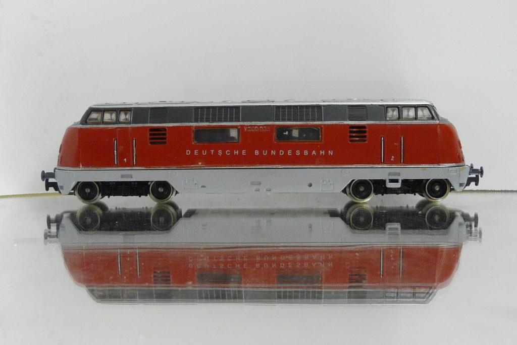 P1200702