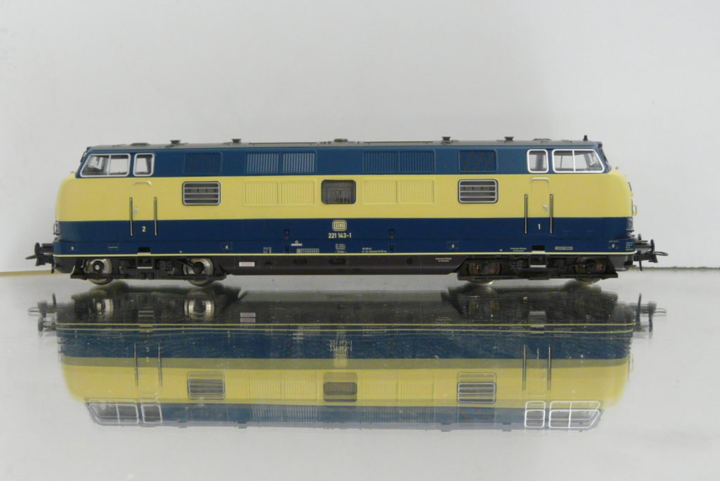 P1200704