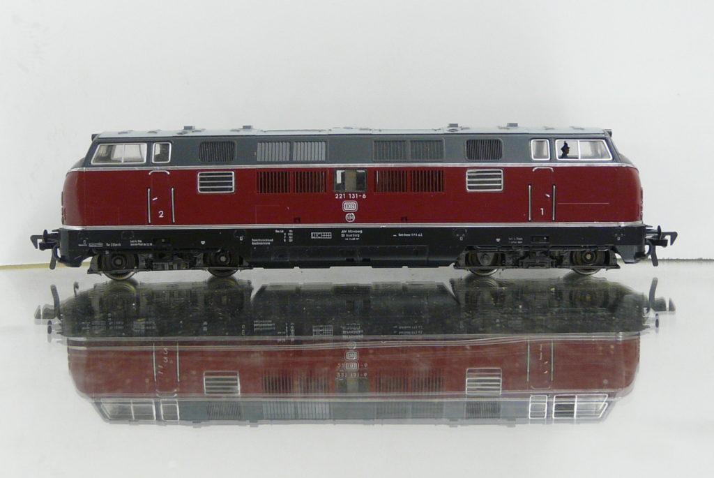 P1200705