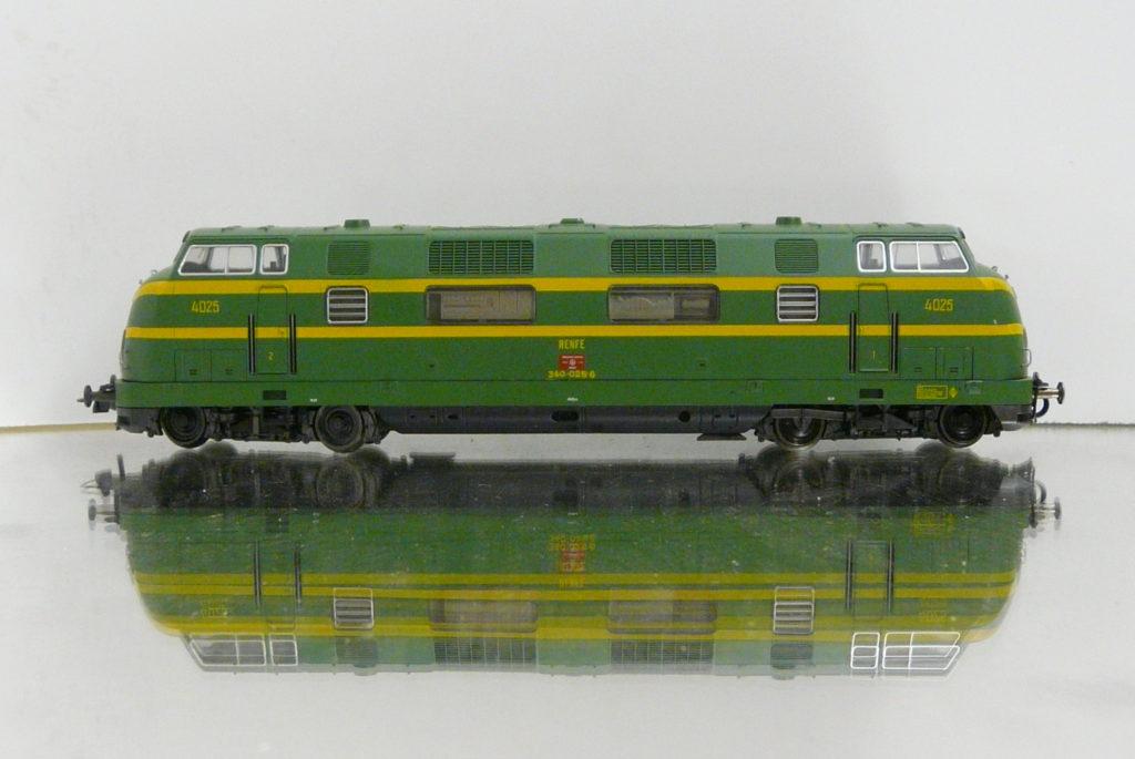 P1200706