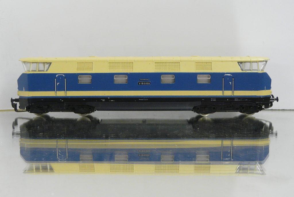 P1200707