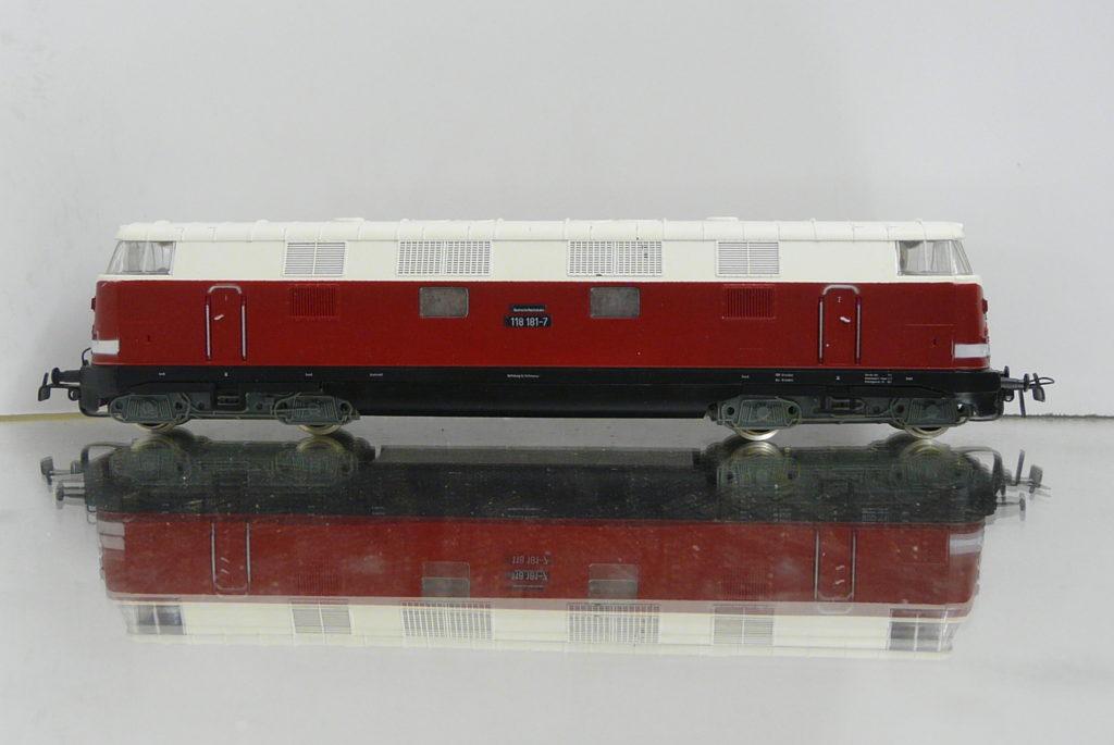 P1200708