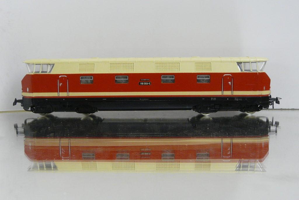 P1200709