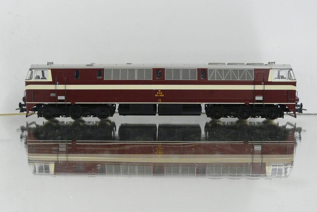 P1200710