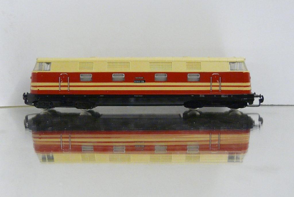 P1200711