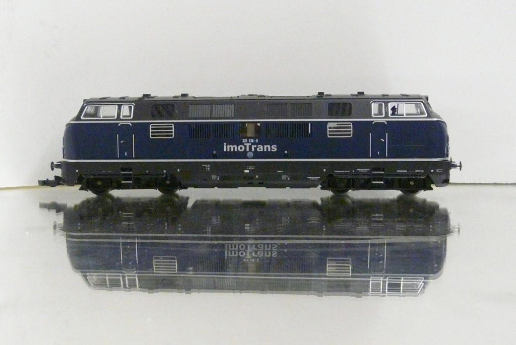 P1200714