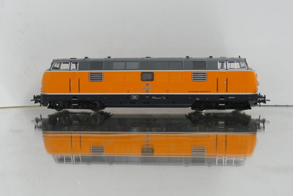P1200715