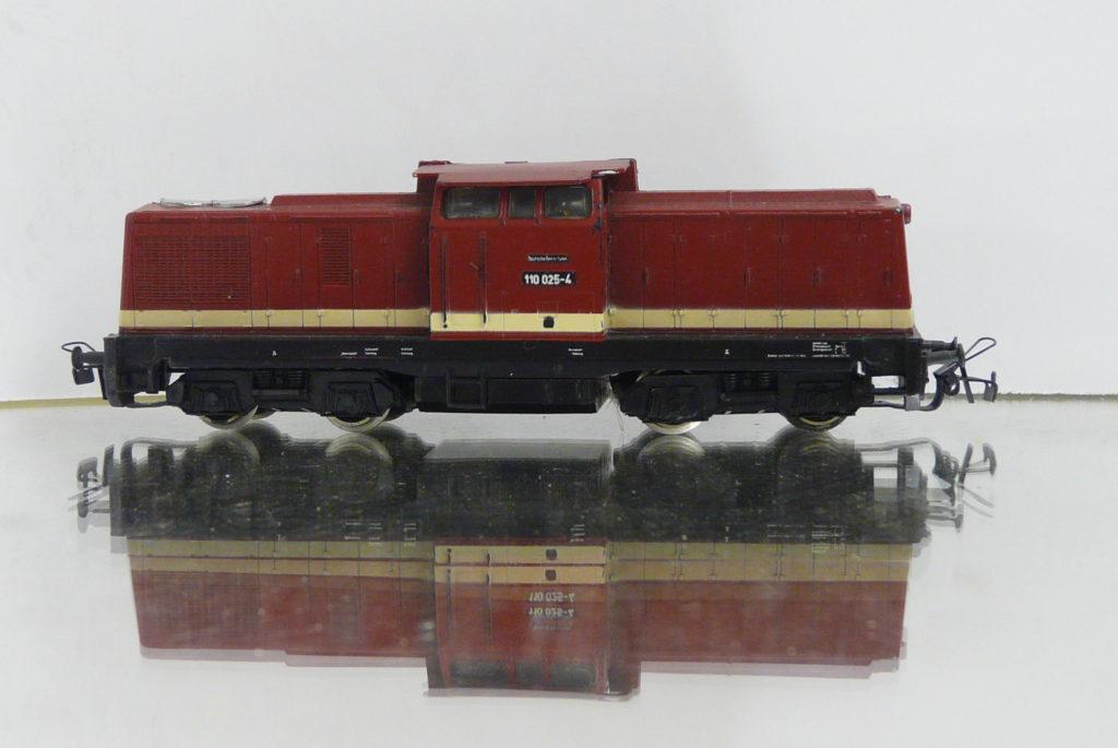 P1200716